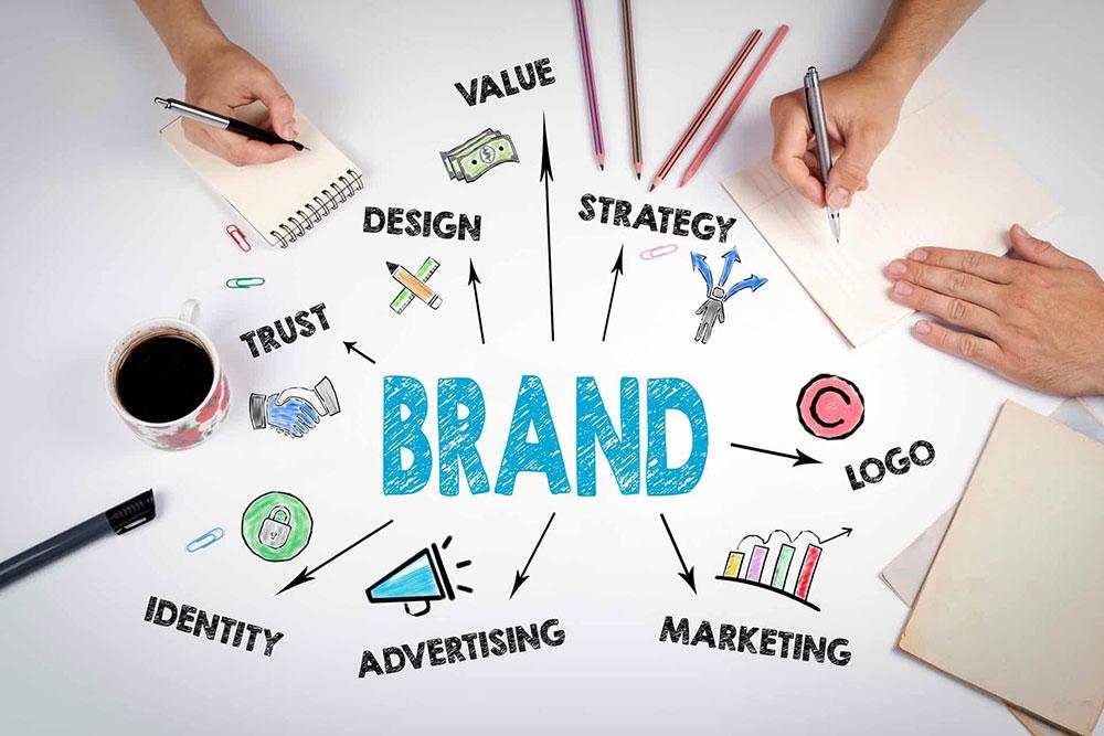 La era  del personal branding