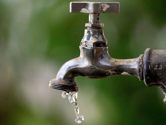 Polémico estudio vincula flúor del agua con menor coeficiente intelectual
