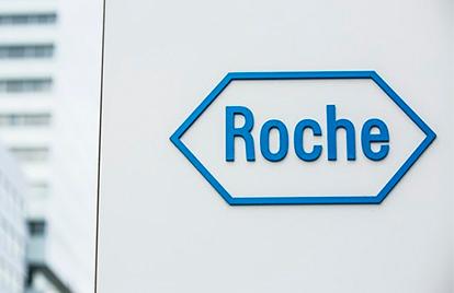 Roche lanza un ensayo cuantitativo de anticuerpos contra el SARS-CoV-2